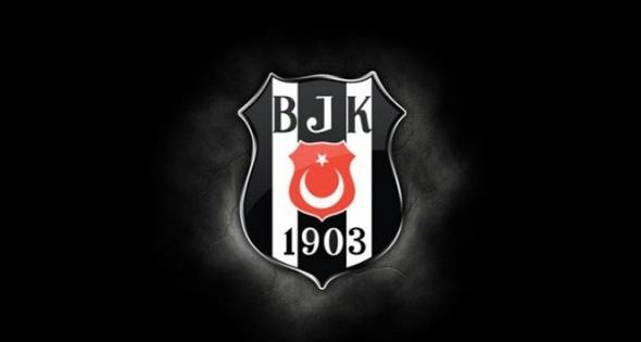 Ve Beşiktaş bombayı patlattı!
