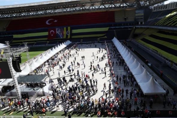Türk spor tarihinde bir ilk! Rekor...
