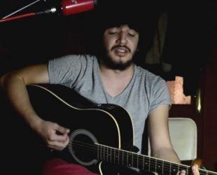 Kaybolan Şarkıcı Onur Can Özcan'dan kötü haber! Onurcan Özcan kimdir?