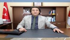 Bozok Üniversitesi Tıp Fakültesi kampusa taşınacak