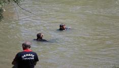 Boluda, 13 yaşındaki çocuk yüzmek için girdiği derede boğuldu