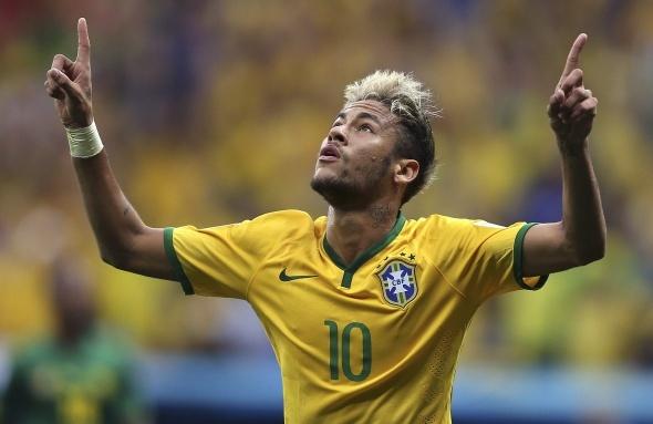 Neymar bombası! Tarihin en pahalı transferi geliyor
