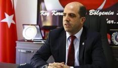 Bingöl terörle, HDP ile anılmayı hak etmiyor