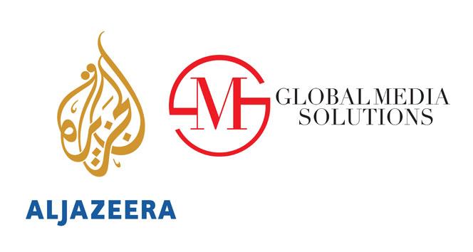 Al Jazeera'dan Türk sağlık sektörüne tanıtım desteği