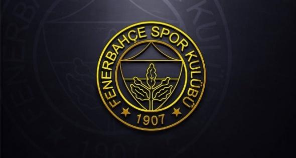 Beşiktaş ve Fenerbahçe resmen istiyor! O yönetici açıkladı...