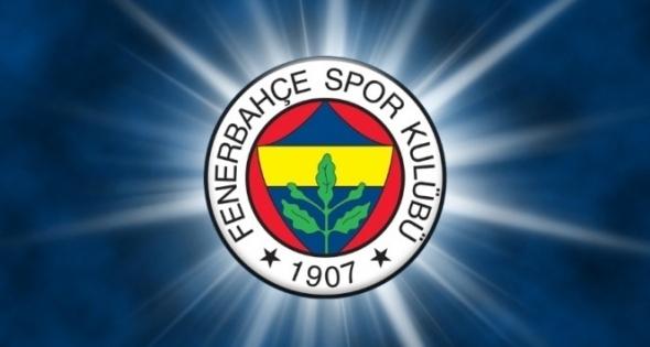 Fenerbahçe'nin ilk transferi yarın İstanbul'da!...