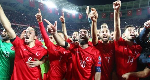Rusya Türkiye canlı izleme ekranı