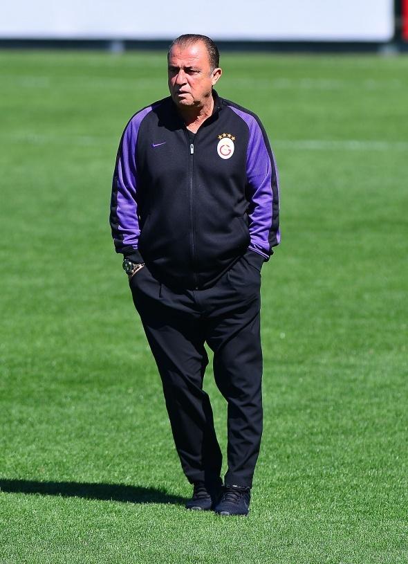Galatasaray'a bedavaya 3 yıldız futbolcu! Terim'den onay çıktı