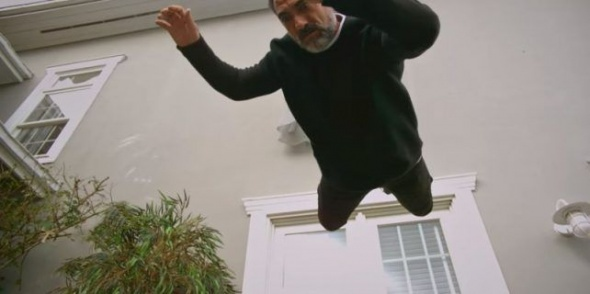 Ufak Tefek Cinayetler'in sezon finalinde şok üstüne şok! Diziye veda etti