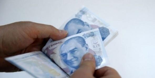 Kılıçdaroğlu'ndan 'asgari ücret 2 bin 200 TL olacak' sözü