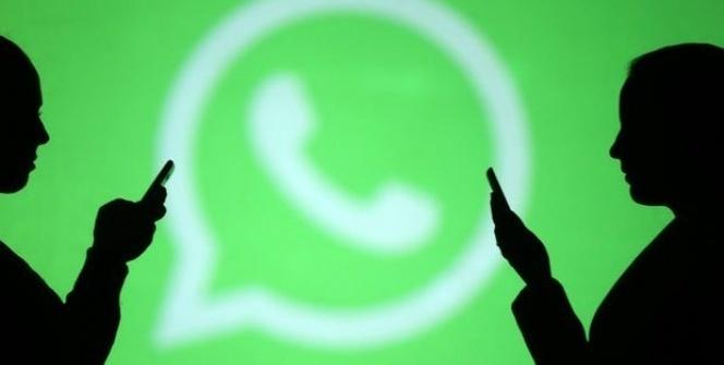 WhatsApp'dan mesajlaşmayı kolaylaştıracak yenilik!