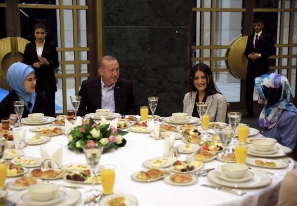 Cumhurbaşkanı Erdoğan hemen talimat verdi! Artık ücretsiz olacak
