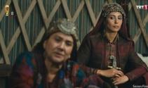 Diriliş Ertuğrul'da iki farklı karakteri oynadı, yeni sezonda olmayacak