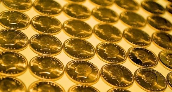 Gram altın ne kadar? ( 7 Haziran 2018 altın fiyatları)