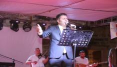 Cizre Belediyesinin ramazan etkinliği yoğun ilgi gördü