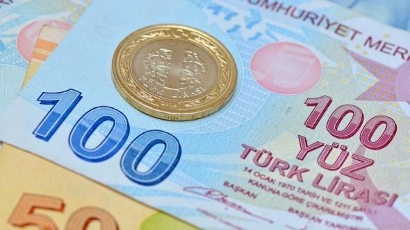 Emeklileri sevindirecek haber! En az 2.190 lira maaş!