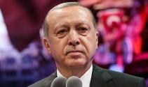 Erdoğan ve Şeyh Temim'in görüşmesi 3,5 saat sürdü