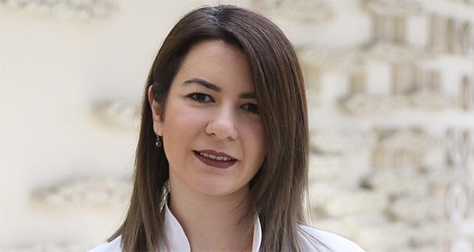 'Sosyal medya ve selfie modası diş estetiğine ilgiyi arttırdı'