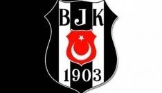 Beşiktaş'ta ayrılık! Resmen açıklandı...
