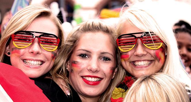 Dünya Kupası Alman işverenlere 2,6 milyar Euro'ya mal oluyor