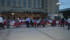 AK Partili Alkıştan Millet İttifakına eleştiri