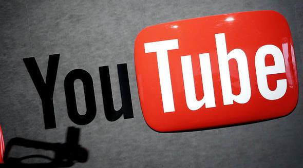 YouTube'dan müzik dinleyenlere kötü haber