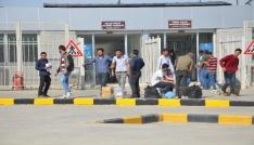 İranlıların yurt dışı harçlarının artması Yüksekovayı etkiledi