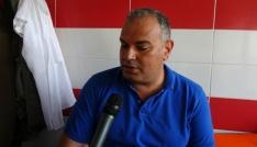 (Özel Haber) Saros Körfezi yerel balıkçılarından trollere tepki
