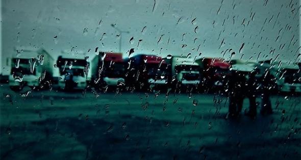 Meteoroloji uyardı! Bayram süresince yağış var