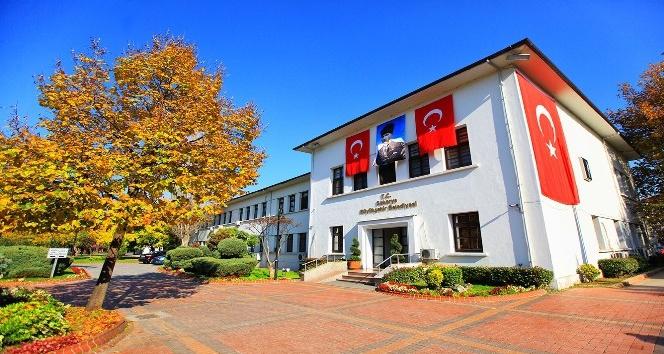 Sakarya Büyükşehir bayrama hazır