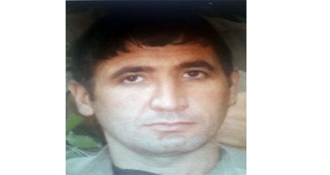 Şehit binbaşının faili, gri listedeki terörist öldürüldü