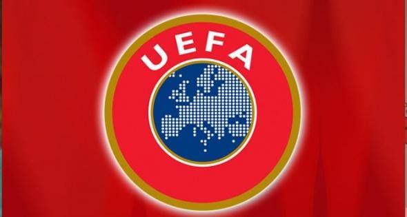 UEFA'dan Beşiktaş ve Fenerbahçe'ye iyi haber!