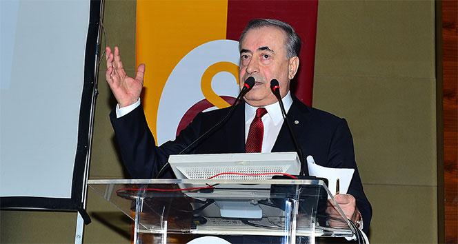 Mustafa Cengiz: Biz eğrileri doğru yere getirdik