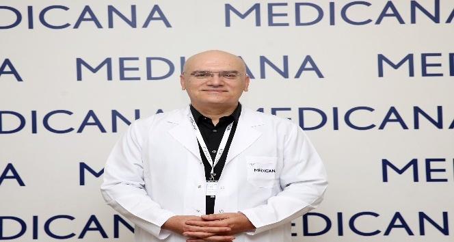 Op. Dr. Akıllıoğlu,