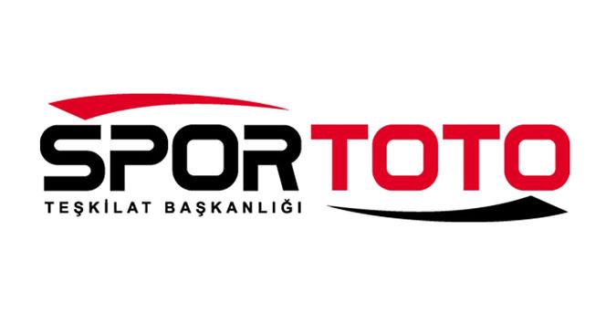 Spor Totodan Türk futboluna para yağmuru