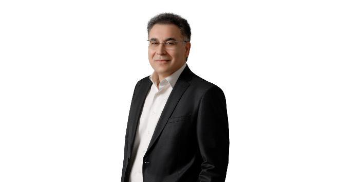AK Parti Milletvekili Adayı Menekşe, Nevşehir halkının Ramazan Bayramını kutladı