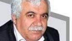 Gazeteci-Yazar Cihan, vefat etti