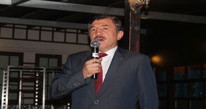 Yalovada spor kulüplerine 491 Bin TLlik yardım yapıldı