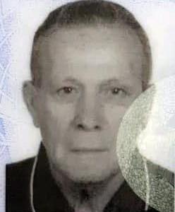 Denizli'de trafik kazasında ölen üç kişi gurbetçi çıktı