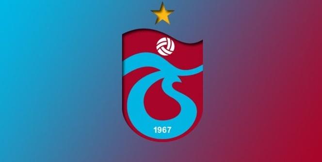 Trabzonspor'da efsane futbolcu göreve başladı!
