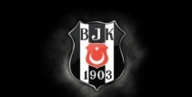 Beşiktaş'ta flaş gelişme! Sözleşmesi uzatıldı...