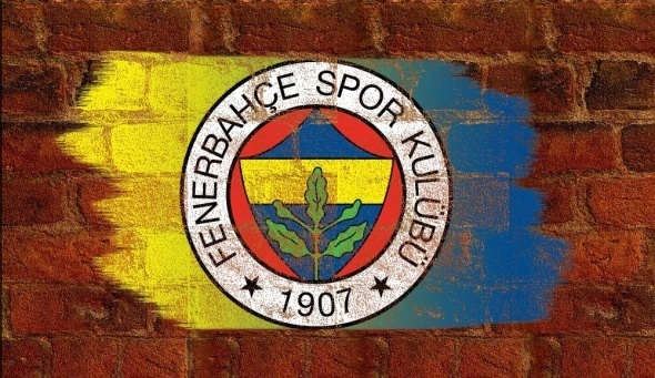 Fenerbahçe'ye sürpriz hoca! Hollanda'dan geliyor
