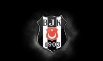 Beşiktaş santraforunu Portekiz'de buldu! Sürpriz isim...
