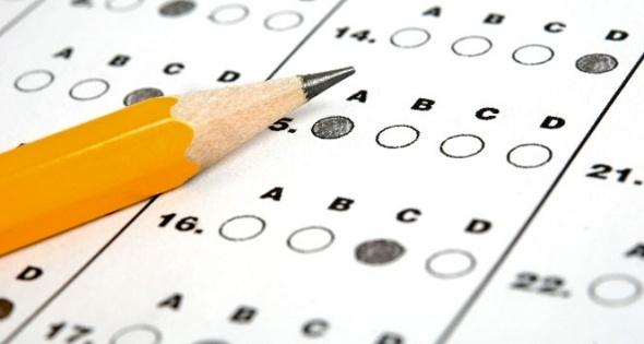 Uzaktan Yüksek Lisans Eğitimi Veren Üniversiteler Hangileri?