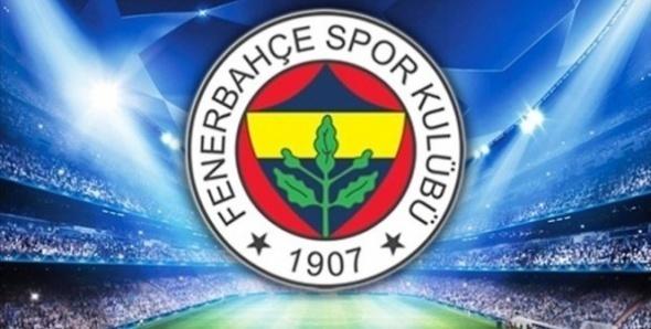 Fenerbahçe'de transferde flaş gelişme! Yıldız oyuncu...