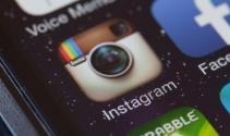 Instagram'a girenler dikkat! Beğenileriniz, yorumlarınız ve takipçileriniz...
