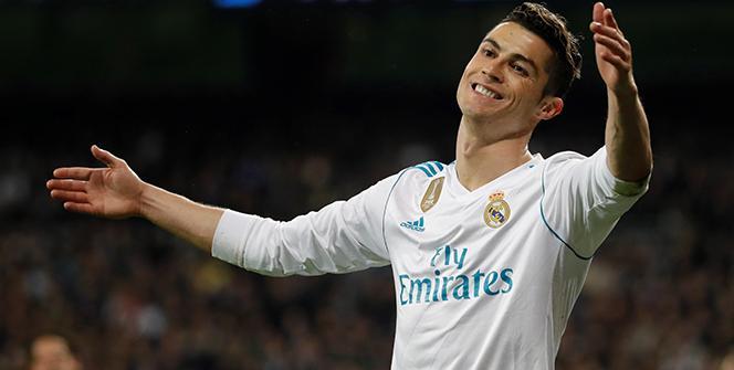 Ronaldo'ya büyük şok! Rekor ceza...