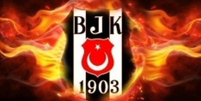 İşte Beşiktaş'ın yeni 10 numarası! Talisca'nın yerine geliyor...