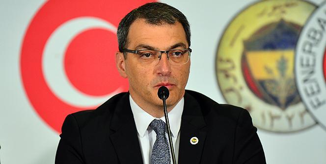 Fenerbahçe'de Comolli'nin kaleci adayları belli oldu