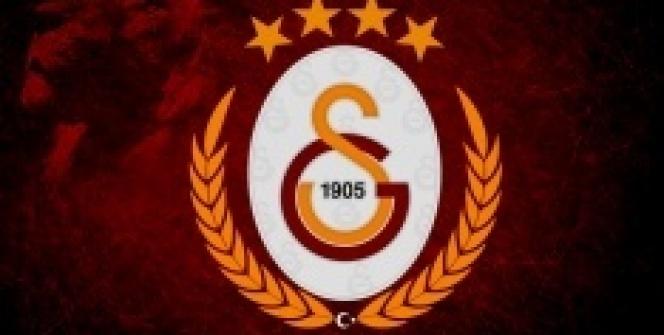Yıldız futbolcu Galatasaray taraftarlarını heyecanlandırdı!